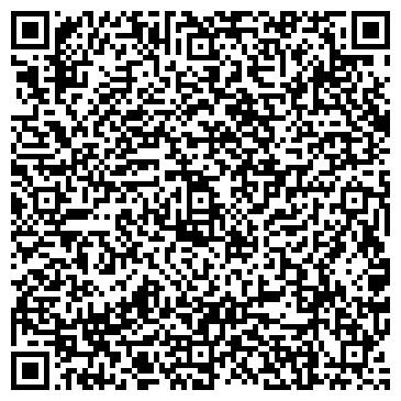 QR-код с контактной информацией организации Организаторы Тренингов по сплочению