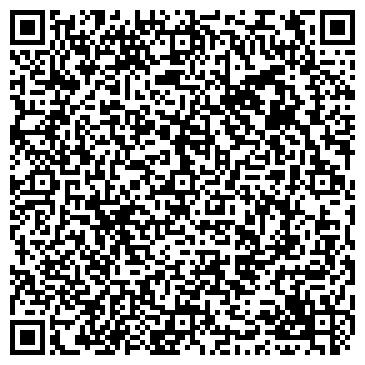 QR-код с контактной информацией организации Expert-Pro Assessment, Компания