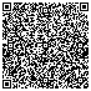 QR-код с контактной информацией организации МИНИСТЕРСТВО ТОПЛИВА И ЭНЕРГЕТИКИ УКРАИНЫ