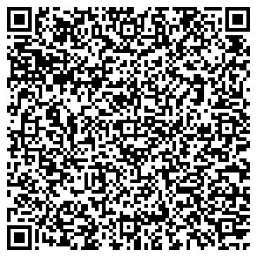 QR-код с контактной информацией организации Key Partners Consulting, ТОО