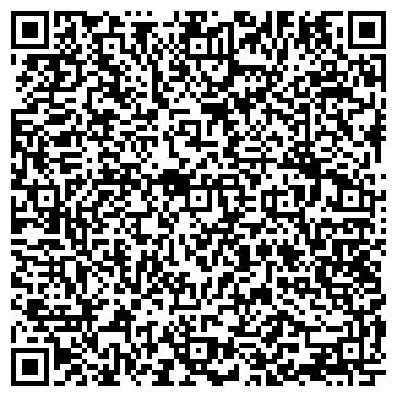 QR-код с контактной информацией организации АГЕНТСТВО ПО ВОПРОСАМ БАНКРОТСТВА, ГП
