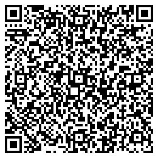 QR-код с контактной информацией организации WLT (ВЛТ), ТОО