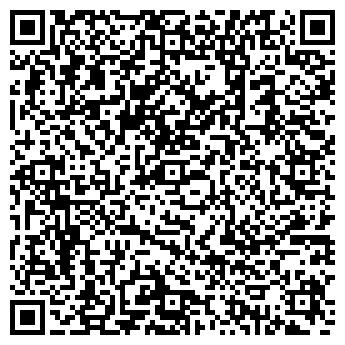 QR-код с контактной информацией организации Союз Атамекен, ТОО