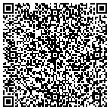 QR-код с контактной информацией организации Уголь НИЦ, ТОО
