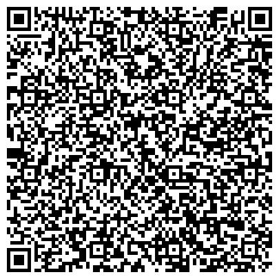 QR-код с контактной информацией организации ГОСУДАРСТВЕННЫЙ КОМИТЕТ УКРАИНЫ ПО ГОСУДАРСТВЕННОМУ МАТЕРИАЛЬНОМУ РЕЗЕРВУ