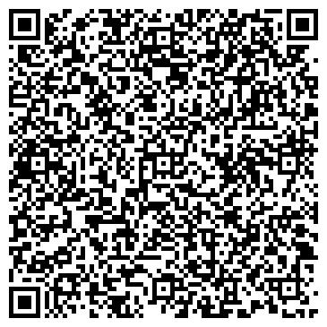 QR-код с контактной информацией организации Группа КЗ, ТОО