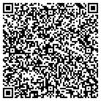 QR-код с контактной информацией организации БелТПП, Филиал
