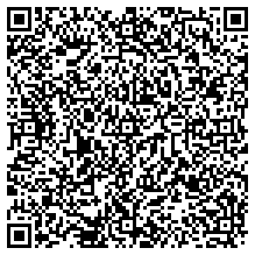 QR-код с контактной информацией организации Asbel Consulting (Асбел Консалтинг), ИП