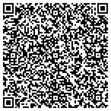 QR-код с контактной информацией организации Казстрой-Консалтинг, ТОО