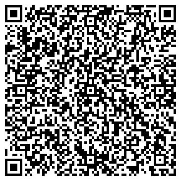 QR-код с контактной информацией организации ARG Group LTD (АРЖ Гроуп ЛТД), ТОО