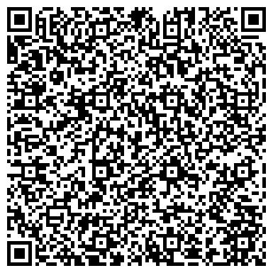 QR-код с контактной информацией организации МИНИСТЕРСТВО УКРАИНЫ ПО ВОПРОСАМ ЧРЕЗВЫЧАЙНЫХ СИТУАЦИЙ