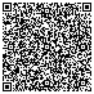 QR-код с контактной информацией организации НАРИМАН КОНСАЛТИНГ, ТОО