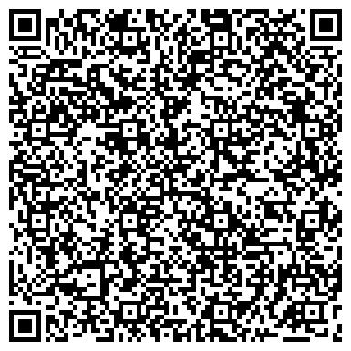 QR-код с контактной информацией организации НАЦИОНАЛЬНЫЙ ЦЕНТР КУРЫЛЫСКОНСАЛТИНГ, АО