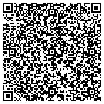 QR-код с контактной информацией организации Маверик девелопмент корп, ТОО