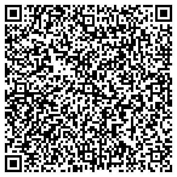 QR-код с контактной информацией организации Нур-Стандарт, ТОО