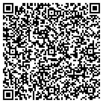QR-код с контактной информацией организации AGM (ЭйДжиЭм), ТОО