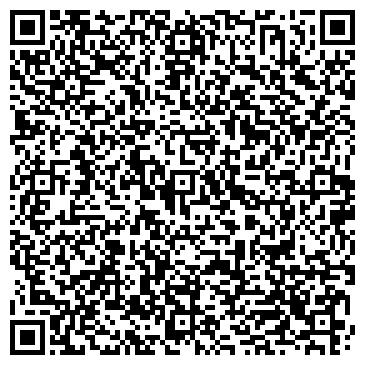QR-код с контактной информацией организации Trust & Mutual Confidence group