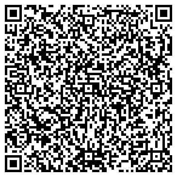QR-код с контактной информацией организации Энерго Строй Комплект НС, ТОО