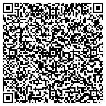 QR-код с контактной информацией организации ПАГ (PAG), Группа патентных поверенных