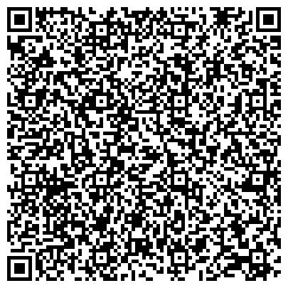 QR-код с контактной информацией организации Консалтинговая компания ПРЭКО Кызылорда, ТОО