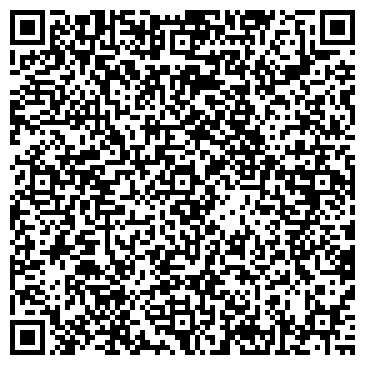 QR-код с контактной информацией организации Союз Франчайзинга, Учреждение