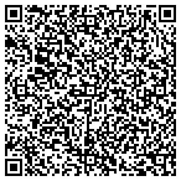 QR-код с контактной информацией организации Documents.kz (Документс.кз), ТОО