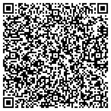 QR-код с контактной информацией организации ВЫСШИЙ ХОЗЯЙСТВЕННЫЙ СУД УКРАИНЫ