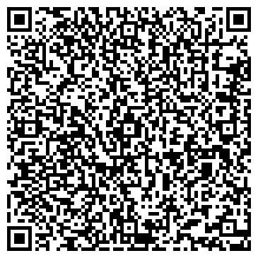 QR-код с контактной информацией организации D.M Security Investments, ТОО