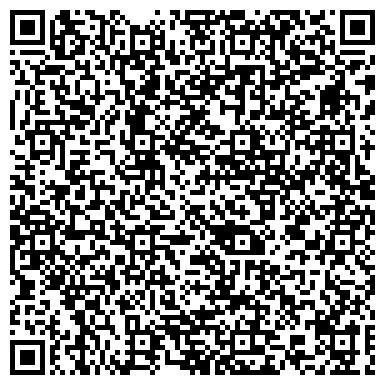 QR-код с контактной информацией организации Национальные информационные технологии, АО