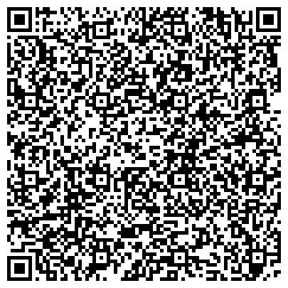 QR-код с контактной информацией организации Инвестиционно-консалтинговая компания Business Consulting&Direction
