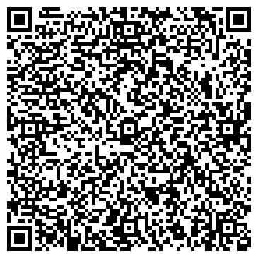 QR-код с контактной информацией организации ГЛАВНОЕ УПРАВЛЕНИЕ ГОСУДАРСТВЕННОЙ СЛУЖБЫ УКРАИНЫ