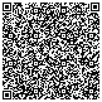 QR-код с контактной информацией организации Консалтинговая компания KazBusinessKenes, ТОО