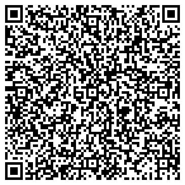 QR-код с контактной информацией организации StatusF Expert (Статус Эксперт), ТОО