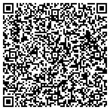 QR-код с контактной информацией организации ГОСУДАРСТВЕННЫЙ ДЕПАРТАМЕНТ ПРОДОВОЛЬСТВИЯ