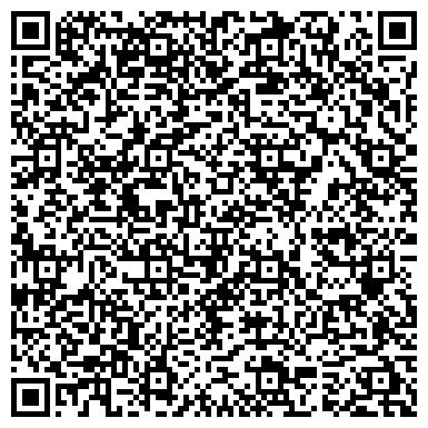 QR-код с контактной информацией организации ItSmartService (ИтСмартСервис), ТОО