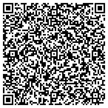 QR-код с контактной информацией организации DN Techno World (ДН Техно Волд), ТОО
