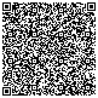 QR-код с контактной информацией организации Минский столичный союз предпринимателей и работодателей, ОО
