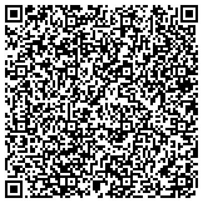 QR-код с контактной информацией организации Display Solutions (Дисплей Солюшнс), ТОО