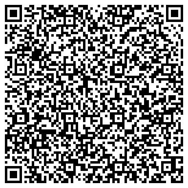 QR-код с контактной информацией организации Soul Sista EXPERT (Соул Систа Эксперт), ТОО