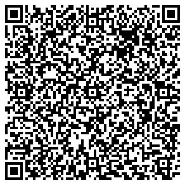 QR-код с контактной информацией организации ЭдельвейсКонсалтинг, ООО