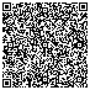 QR-код с контактной информацией организации ГОСУДАРСТВЕННЫЙ КОМИТЕТ СТАТИСТИКИ УКРАИНЫ