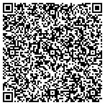 QR-код с контактной информацией организации Экспорт-Импорт Ньюс, ООО