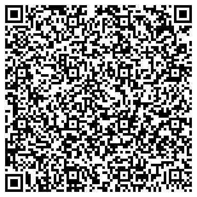 QR-код с контактной информацией организации Мир-инфо Шымкент, Компания