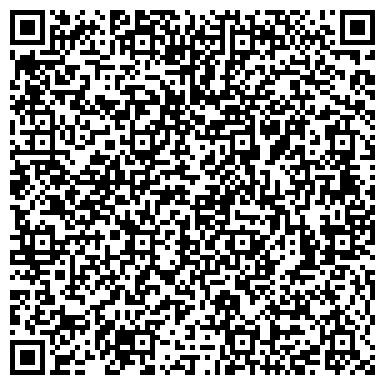 QR-код с контактной информацией организации ГОСУДАРСТВЕННЫЙ КОМИТЕТ УКРАИНЫ ПО ДЕЛАМ НАЦИОНАЛЬ МИГРАЦИИ