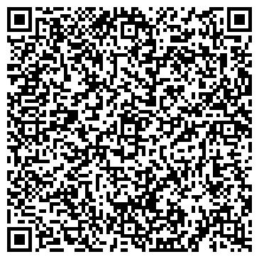 QR-код с контактной информацией организации Жадырасын, ТОО