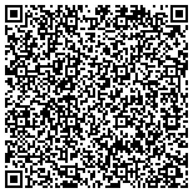 QR-код с контактной информацией организации Максла, ООО (Сергеенко М. Н., ИП)