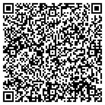 QR-код с контактной информацией организации Inkom Ltd, ТОО