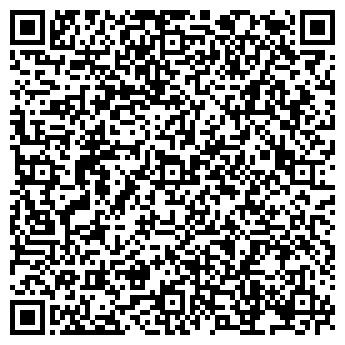 QR-код с контактной информацией организации БелаПАН, ООО