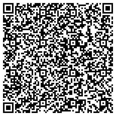 QR-код с контактной информацией организации Белорусское телеграфное агентство (БелТА), РУП