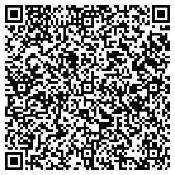 QR-код с контактной информацией организации КС-Медиа, ООО